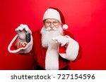 success  happiness  dream ... | Shutterstock . vector #727154596