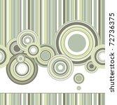 Vector Creative Design Of A...