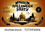 poster  banner or background...   Shutterstock .eps vector #727393006
