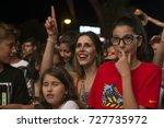 faro  portugal  03rd september  ... | Shutterstock . vector #727735972