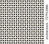 weave seamless pattern.... | Shutterstock .eps vector #727911886