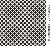 weave seamless pattern.... | Shutterstock .eps vector #727916032