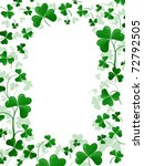 background design featuring... | Shutterstock .eps vector #72792505