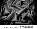 texture  background. template.... | Shutterstock . vector #728048242