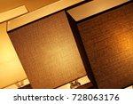 abstract line backgroud | Shutterstock . vector #728063176