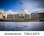 this is the australian... | Shutterstock . vector #728111875