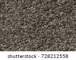 material carpet texture... | Shutterstock . vector #728212558