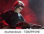 faro  portugal  31st september  ... | Shutterstock . vector #728299198