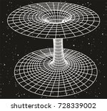 The Relativity Theory Concept...