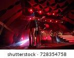 faro  portugal  31st september  ... | Shutterstock . vector #728354758
