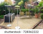 apeltern  netherlands ... | Shutterstock . vector #728362222