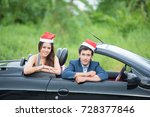 ready to go party young man and ... | Shutterstock . vector #728377846