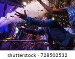 faro  portugal  02nd september  ... | Shutterstock . vector #728502532