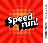speedrun video game walkthrough ...