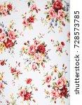 l ghting | Shutterstock . vector #728573785