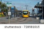 mulhouse   france   5 october... | Shutterstock . vector #728581015