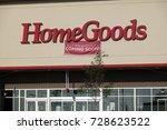 westminster  co u.s.a.  ... | Shutterstock . vector #728623522