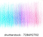 touches of pastel . background | Shutterstock . vector #728692702