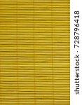 bamboo cutting board surface   Shutterstock . vector #728796418