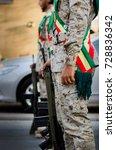 riyadh  saudi arabia  ... | Shutterstock . vector #728836342