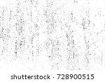 distress  dirt texture . simply ...   Shutterstock .eps vector #728900515