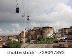 rio de janeiro  brazil  april...   Shutterstock . vector #729047392
