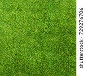 texture green grass. background ... | Shutterstock . vector #729276706