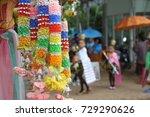 worthless | Shutterstock . vector #729290626