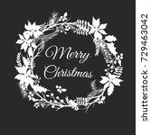 decoration. christmas wreath....
