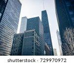 pictures taken during the harsh ... | Shutterstock . vector #729970972