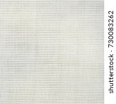 white textile texture  useful... | Shutterstock . vector #730083262