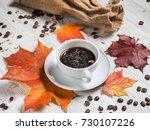 Autumn  Autumn Leaves  Maple ...