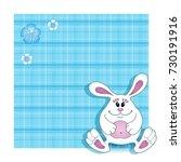 vector background birthday card ...