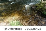 minnehaha creek  | Shutterstock . vector #730226428