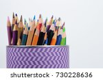 color pencil photo for your