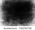 black white grunge dark pattern.... | Shutterstock . vector #730250728