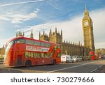 london  united kingdom  ... | Shutterstock . vector #730279666