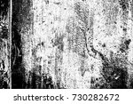 abstract background. monochrome ... | Shutterstock . vector #730282672