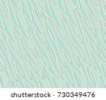 abstract background curved... | Shutterstock .eps vector #730349476