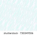 abstract background curved... | Shutterstock .eps vector #730349506
