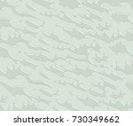 abstract background  torn... | Shutterstock .eps vector #730349662