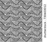 seamless vector pattern....   Shutterstock .eps vector #730603012