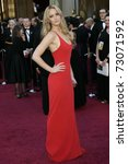Small photo of LOS ANGELES - FEB 27: Jennifer Lawrence arrives at the 83rd Annual Academy Awards - Oscars at the Kodak Theater on February 27, 2011 in Los Angeles, CA.