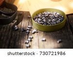 Air Gun Pellets With Rifle And...