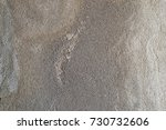 rough wall  rough cement | Shutterstock . vector #730732606