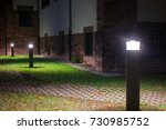 Outdoor Lights  Lanterns ...