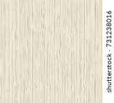wood texture background  vector    Shutterstock .eps vector #731238016