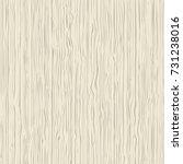 Wood Texture  Vector. Wood...