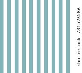 blue stripe background vector | Shutterstock .eps vector #731526586