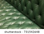 background texture green ... | Shutterstock . vector #731542648